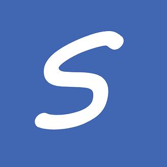 shland.vn